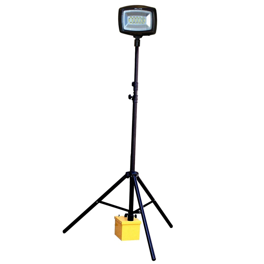 Portable sports lighting cannock fresh air gym outdoor sports lighting aloadofball Image collections